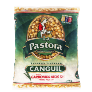 Canguil 500 g