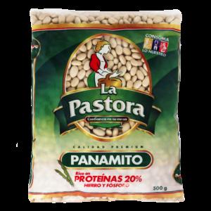 Fréjol Panamito 500 g