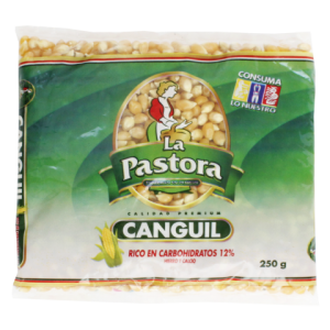 Canguil 250 g