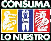 Consume lo nuestro