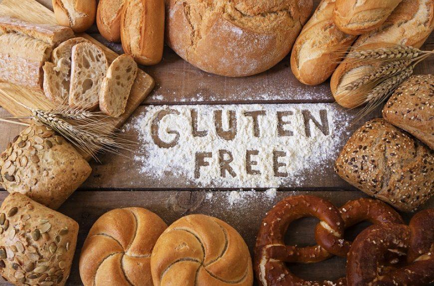 ¿Qué es el gluten?